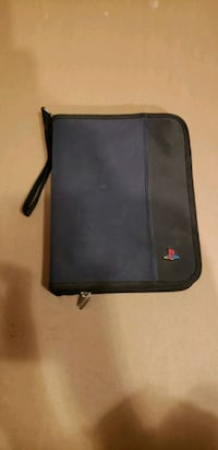 Playstation note pad taking offers  Downers Grove, 60516