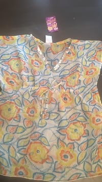 Over the swimming suit for kids 1 1/2 to 3 Ajax, L1S 7L6