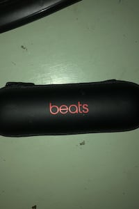 Bluetooth Pill Speakers,Wireless Portable-with Bluetooth Enhanced Bass