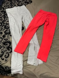 women's red pants Manassas, 20109