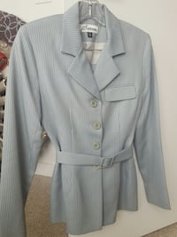 Womens Suit Chicago