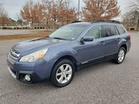 2013 Subaru Outback Auto 2.5i Limited - CLEAN CARFAX! Norfolk