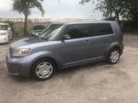 Scion - xB - 2010