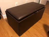 Ottoman Set BRAND NEW  Falls Church, 22042