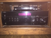 Home Theater System with RCA Speakers Wingate, 28174