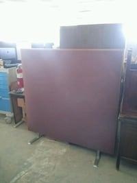 Partition Panel Irving, 75061
