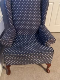 Elliott wingback chair Camp Hill, 17011