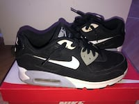 air max 90 size 8.5 women  need gone asap Mississauga, L4Z