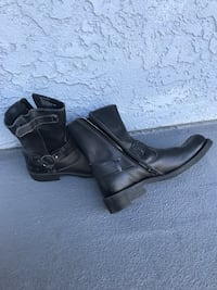 boots Los Angeles, 90026