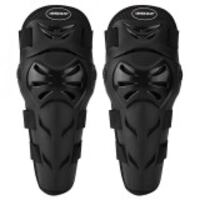 BSDDP Shin guards for motorcycle (new in package) Oakville