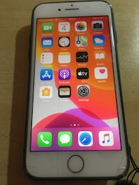 Iphone 8 64 gb brand new with dexel and charger. Oslo