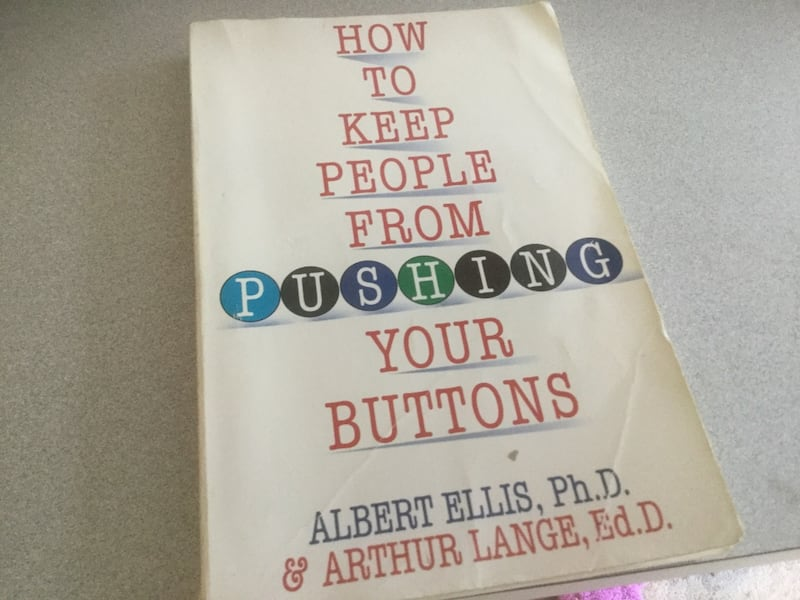 How to Keep People From Pushing Your Buttons d2f31cb4-9d92-43f5-aae1-7ae3eacd34fc
