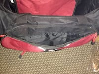 Luggage Bag Morongo Valley, 92256