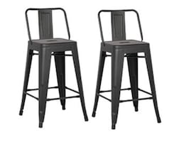 2 Kitchen Counter Stools