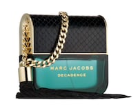 Marc Jacobs Decadence Eau de Parfum 100ml Richmond Hill, L4S 2V4