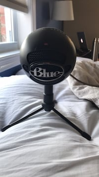 Blue snowball professinal Microphone Vienna, 22180