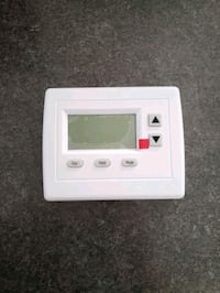 *Brand New* Smart Wifi Thermostat  Lincoln, 68506