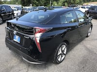 2017 Toyota Prius Two Eco Woodbridge