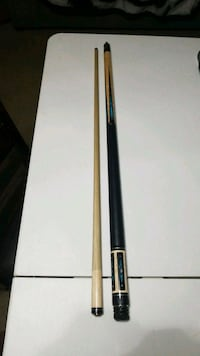 Pool cue for sale $900 Middle River, 21220