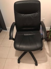 Office Chair Fairfax, 22032