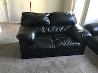 Love seat and sofa (brand new ) Louisville, 40241