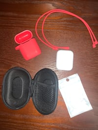AirPods CASE/accesories Washington, 20017