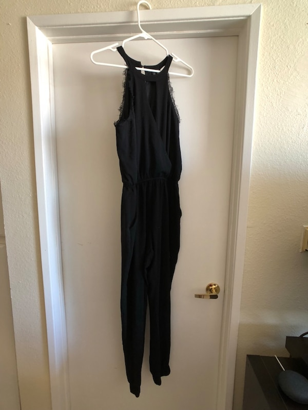 4c6a90c7be9 Used Full body romper for sale in Los Angeles - letgo