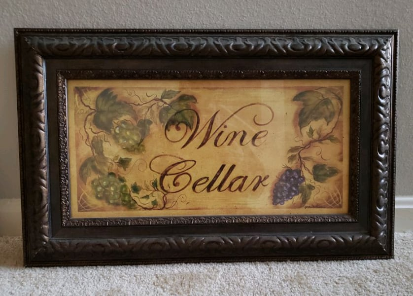 Wine Cellar Painting c124a53a-d03e-41f3-b283-dc83b13ae041