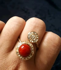 Brand new ring  Vaughan, L4L 2A6