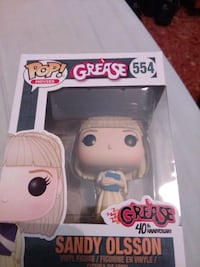 Pop! Figura de vinilo grease  Mollet del Vallès, 08100