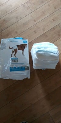 Doggy Diapers-8 of 12