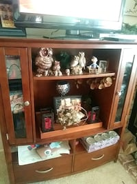 Entertainment Stand Citrus Heights, 95621