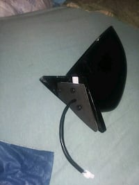 2003 Mitsubishi eclipse driver side mirror