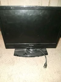 "20"" tv moniter Norfolk, 23508"