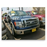 2010 Ford F-150 * NOT CASH€ Houston