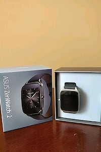 Android smartwatch Fishers, 46037