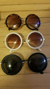 Sunglasses 1964 km