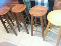 Bar Stools! Gainesville, 32609
