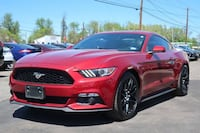 Ford - Mustang - 2015 Levittown, 19057