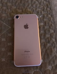 iPhone 7 128Gb ny Asker, 1383
