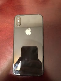 black iPhone 5 with case Plymouth, 55447