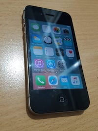 İPhone 4s 8gb Ergene, 59930