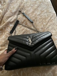 YSL LouLou New York, 11213