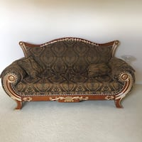 Brand new couch Las Vegas, 89143