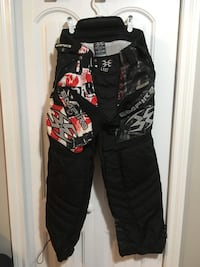 Paintball pants Maple Ridge, V2X