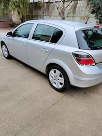 2013 Opel Astra HB 1.6 115 PS EDITION