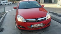 Opel - Astra - 2007 Torrent