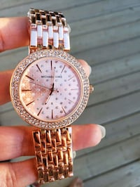 Brand new watches Calgary, T1Y 2G5