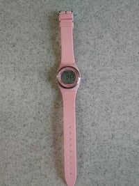 Ladies Watch Shelby charter Township, 48317