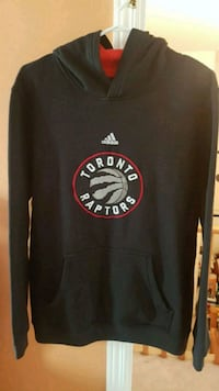 Youth Extra Large Raptors Hoodie  Brampton, L6R 2W4